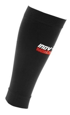 Opaski kompresyjne Inov-8 Race Ultra Calf Guards